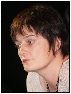 Арина Шепелёва, член Коллегии критиков, 2012, 2014 год