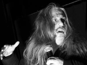 Григорий Козлов, член Коллегии критков, 2012 год